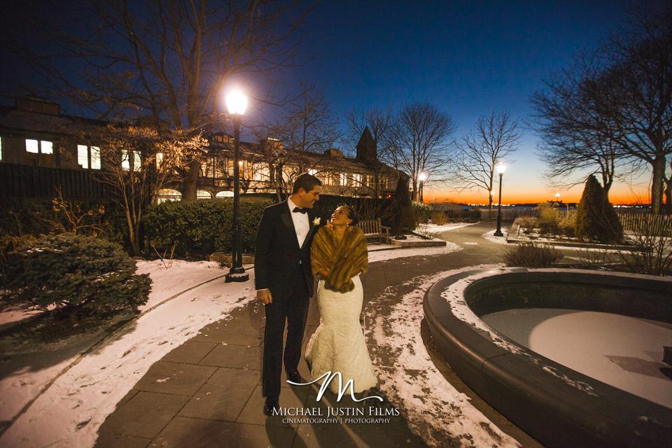NY-Wedding-Photography-Ritz-Carlton-Battery-Park-0157