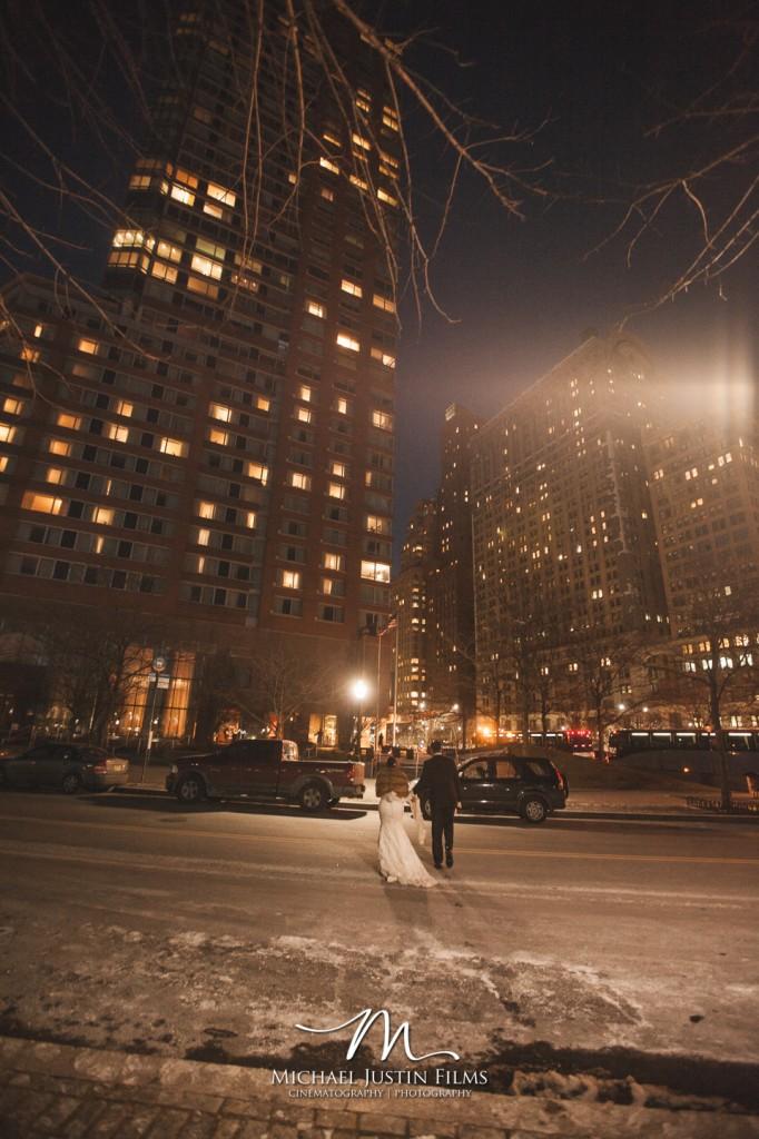 NY-Wedding-Photography-Ritz-Carlton-Battery-Park-0159