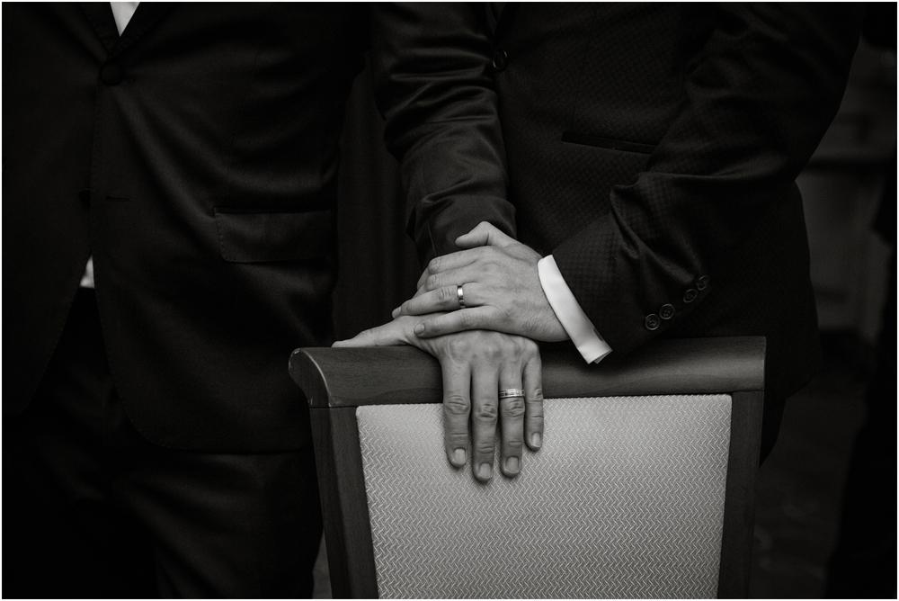 gfox-ballroom-wedding_0095