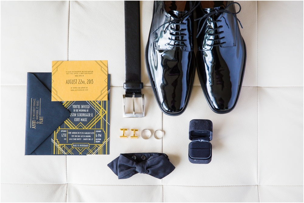 gfox-ballroom-wedding_0000