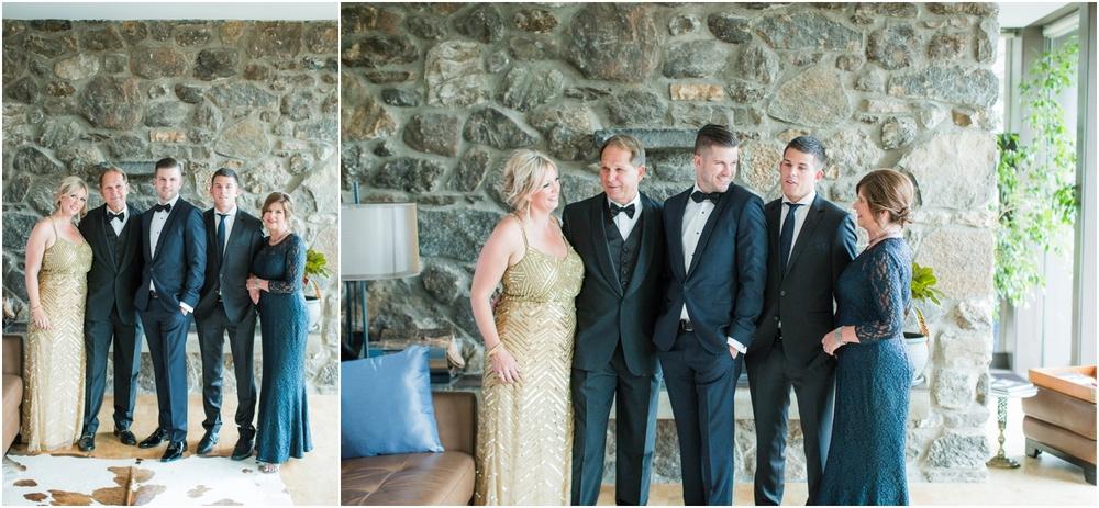 gfox-ballroom-wedding_0009
