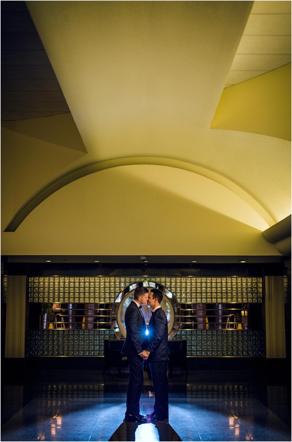 gfox-ballroom-wedding_0034