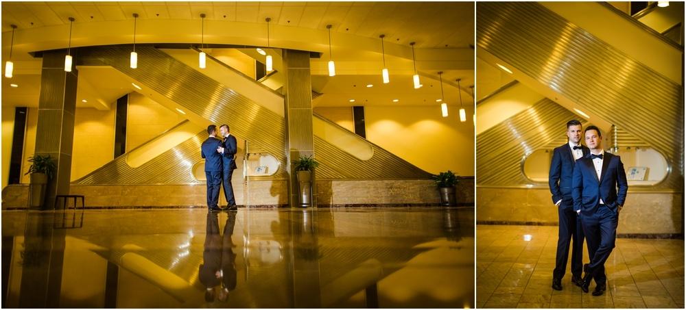 gfox-ballroom-wedding_0035