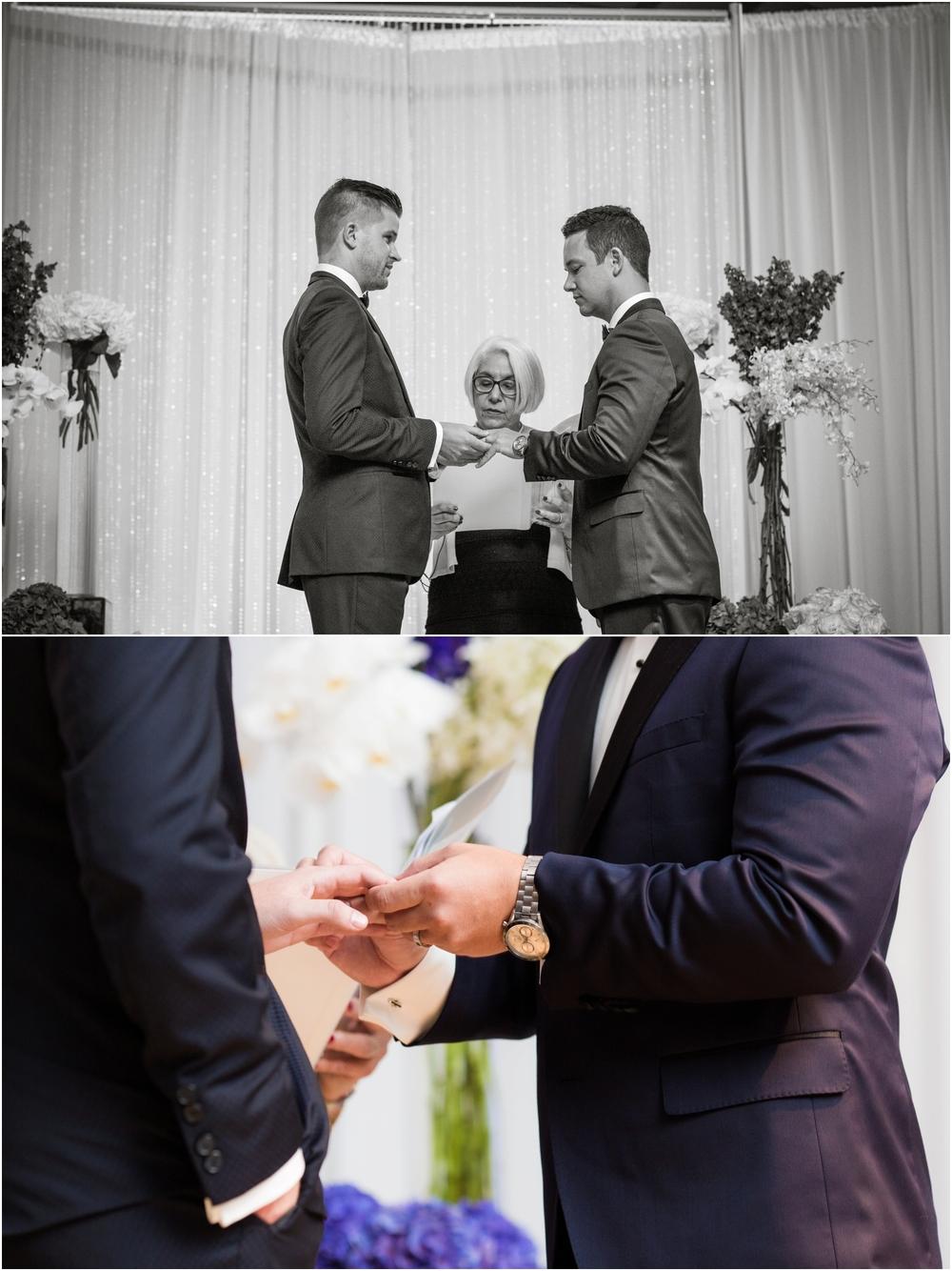 gfox-ballroom-wedding_0051