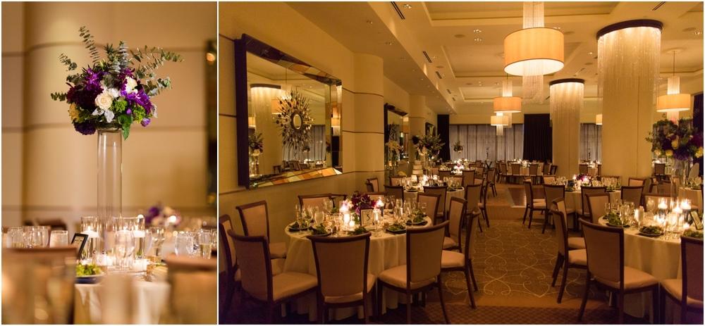 gfox-ballroom-wedding_0058