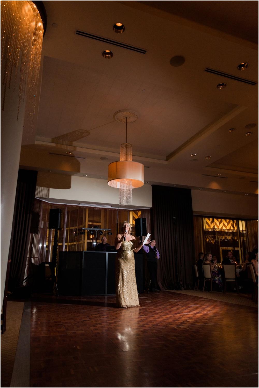 gfox-ballroom-wedding_0066