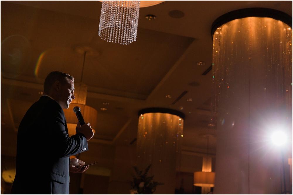 gfox-ballroom-wedding_0068