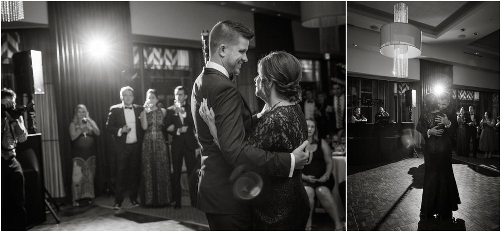 gfox-ballroom-wedding_0072