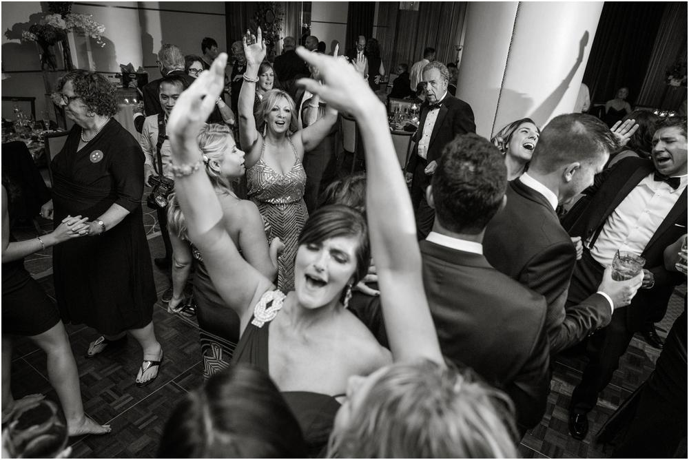 gfox-ballroom-wedding_0081