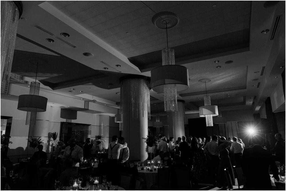gfox-ballroom-wedding_0090