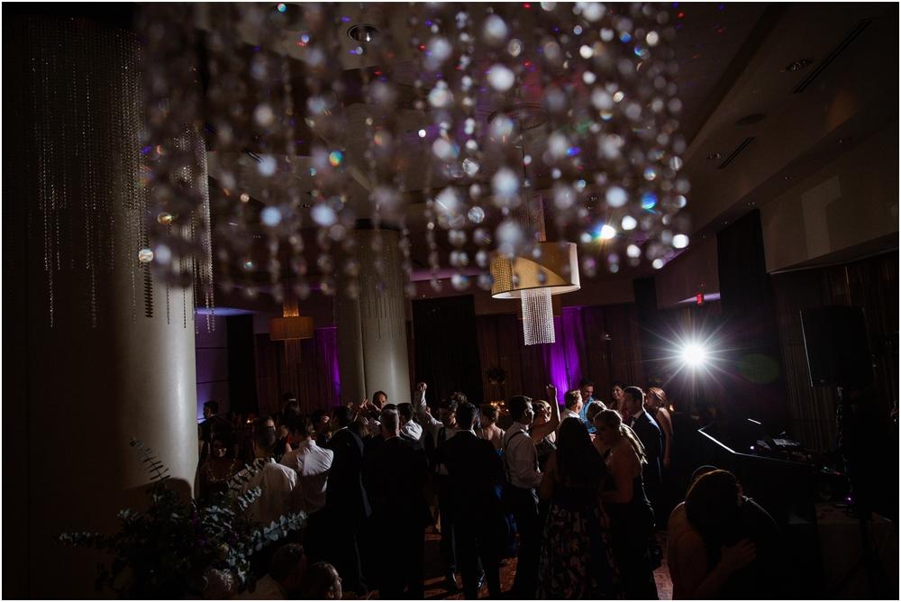 gfox-ballroom-wedding_0091