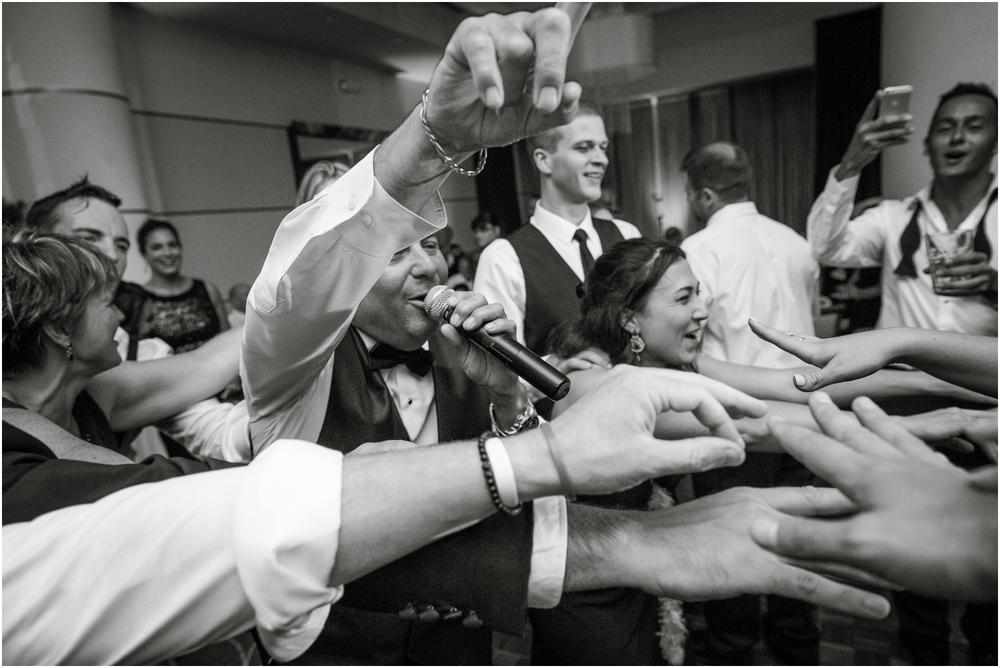 gfox-ballroom-wedding_0093