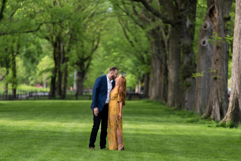 central-park-engagement-photos