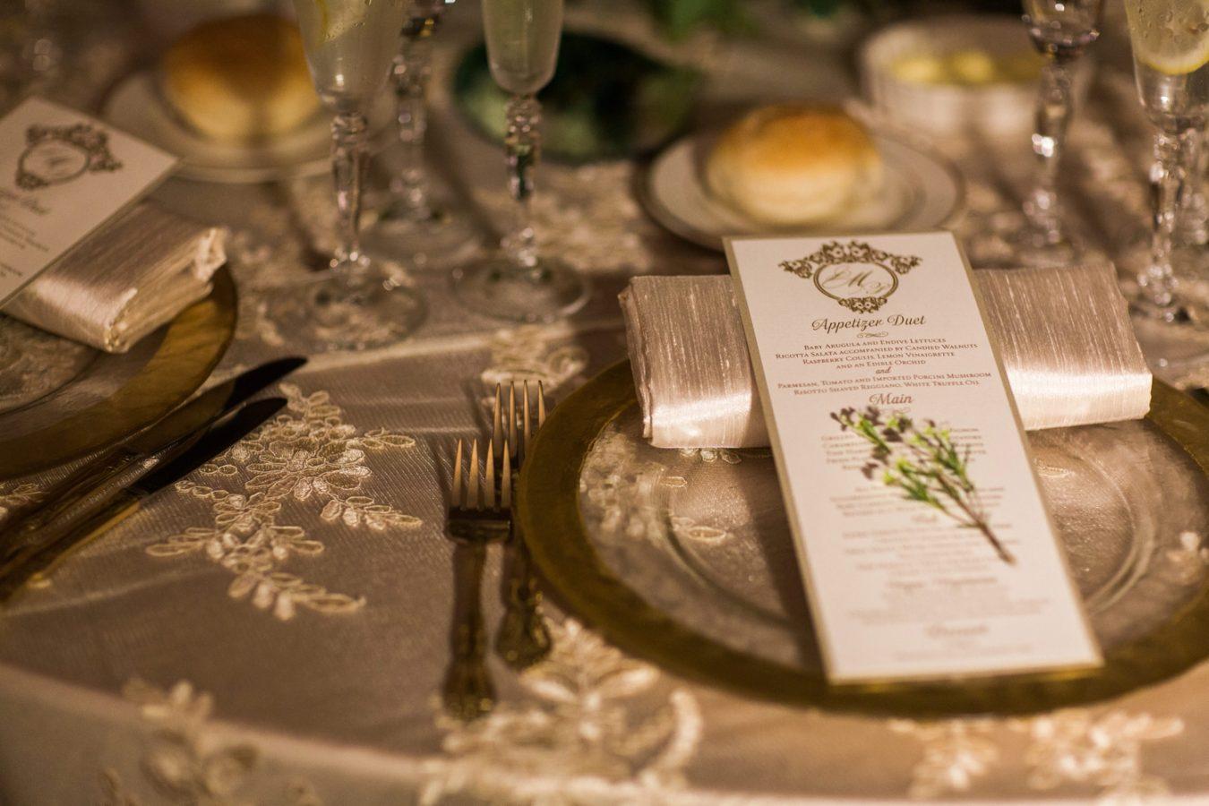 Oheka Castle Wedding Photos And Video Michael Justin Studios Photos0066 R2serverfo Images