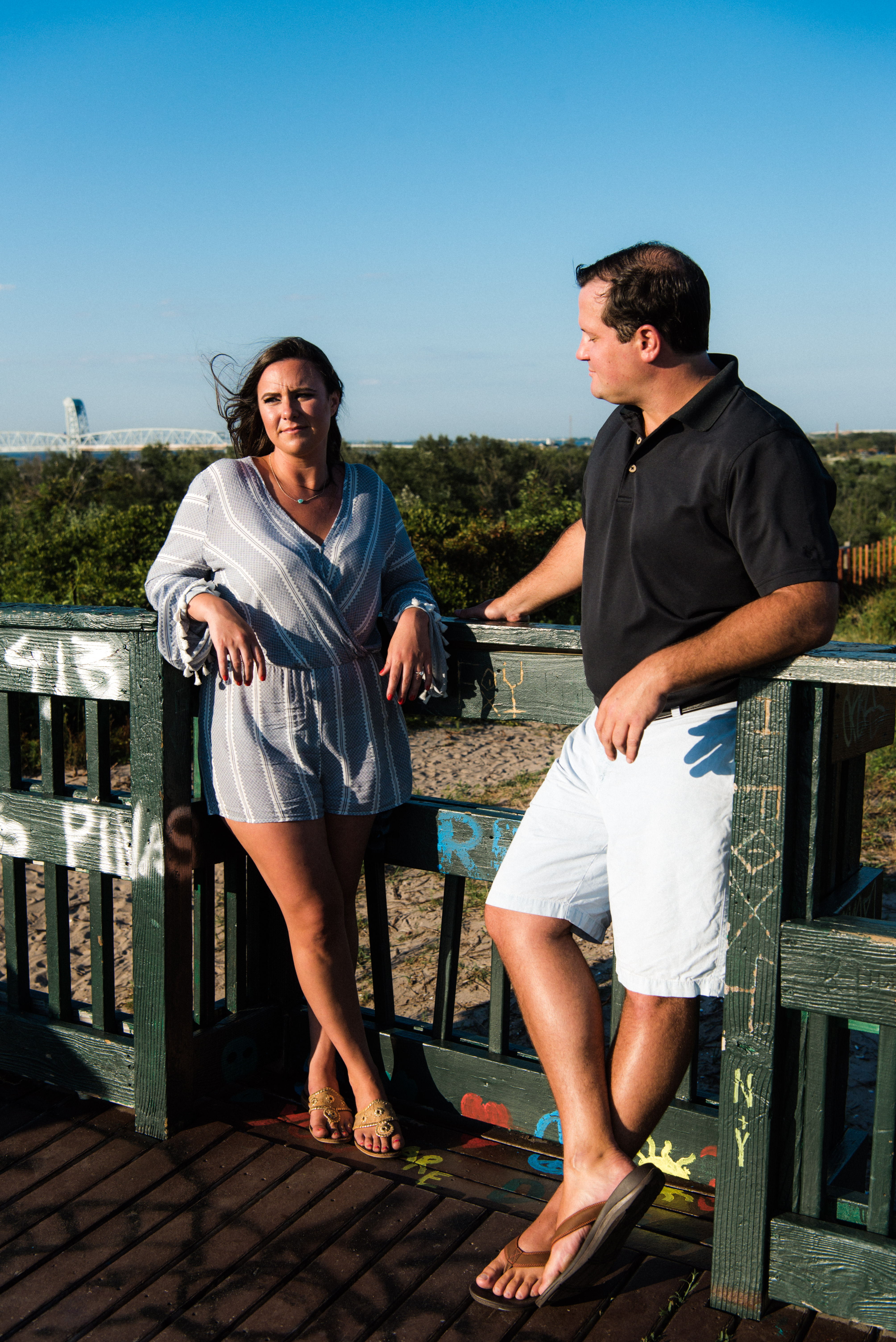 long-beach-engagement-photos
