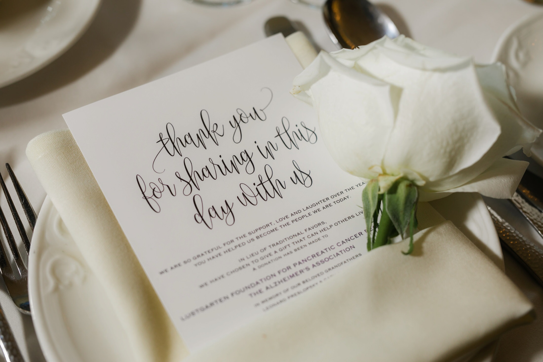 Stroudsmoor Country Inn Wedding Photos: Kristin & Erik - Michael ...