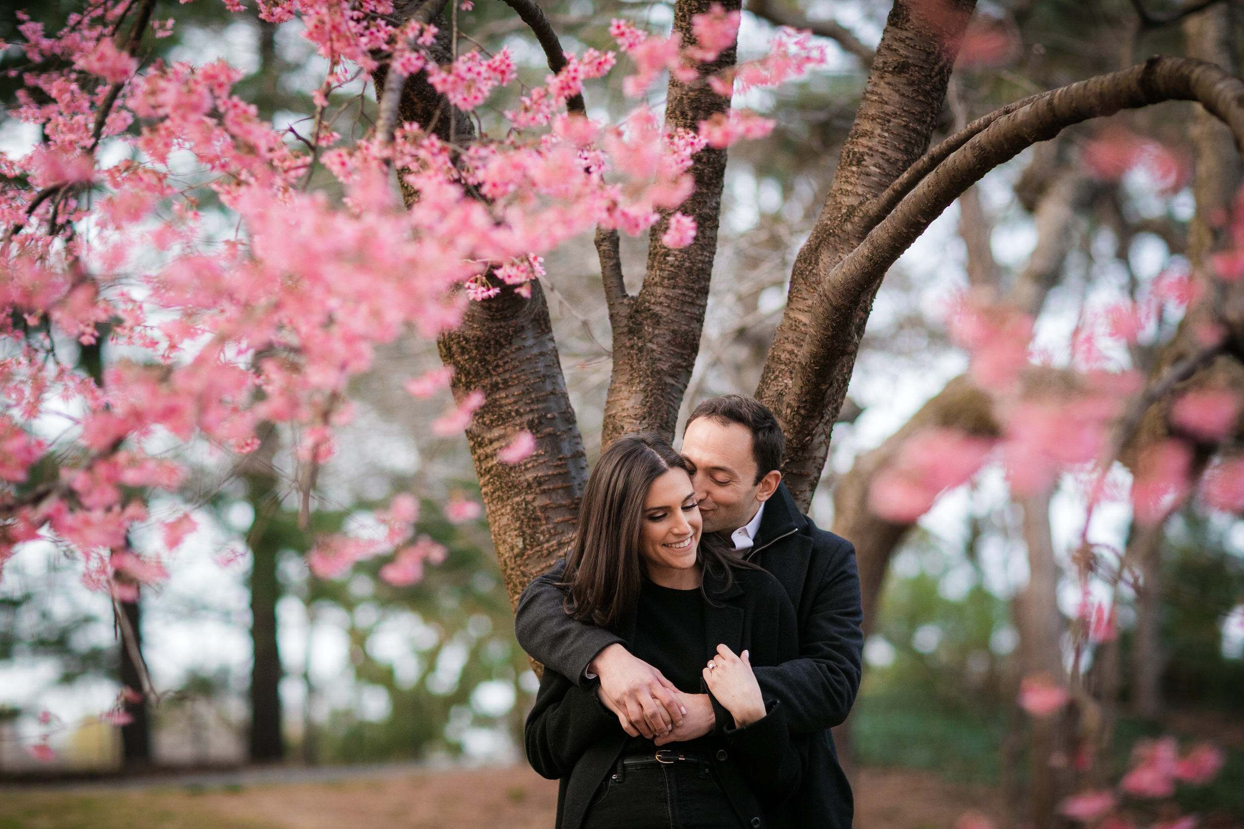 New Canaan Wedding Photographer