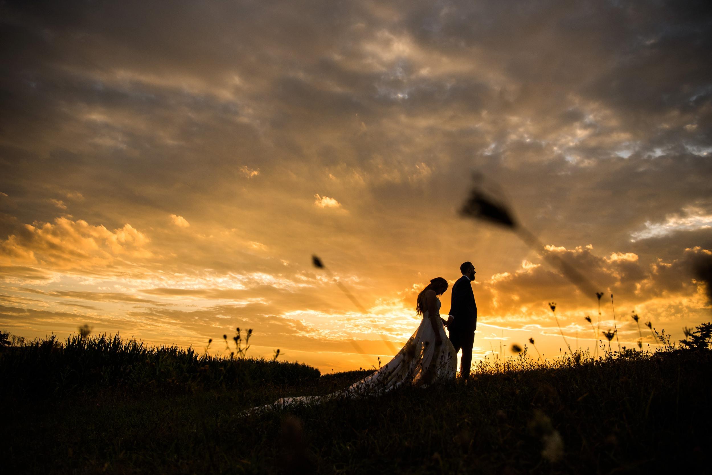 new york wedding photo and video
