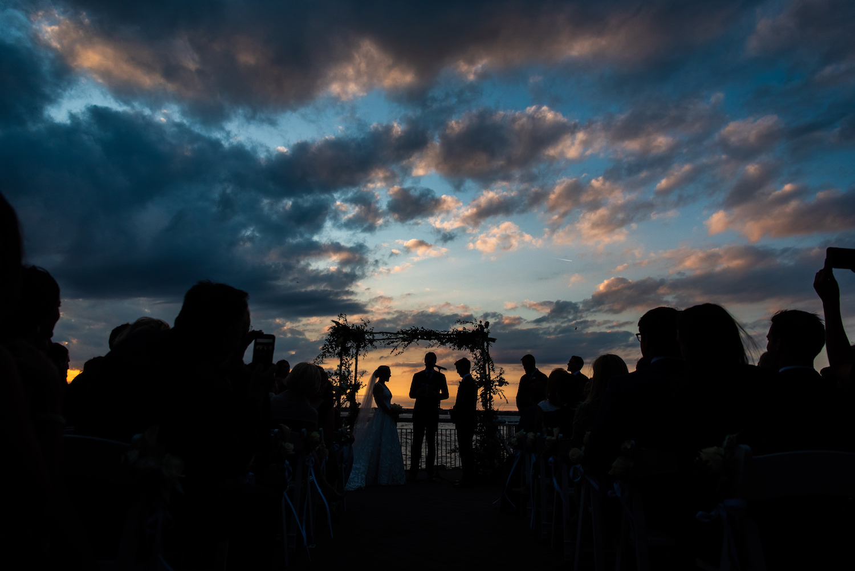 liberty-warehouse-wedding-photos