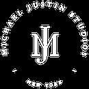 Michael Justin Studios
