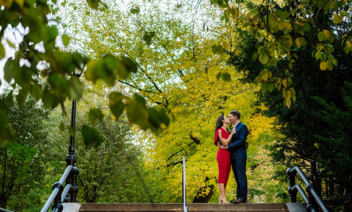 Central-Park-Engagement-Vanessa-Ross-88 copy