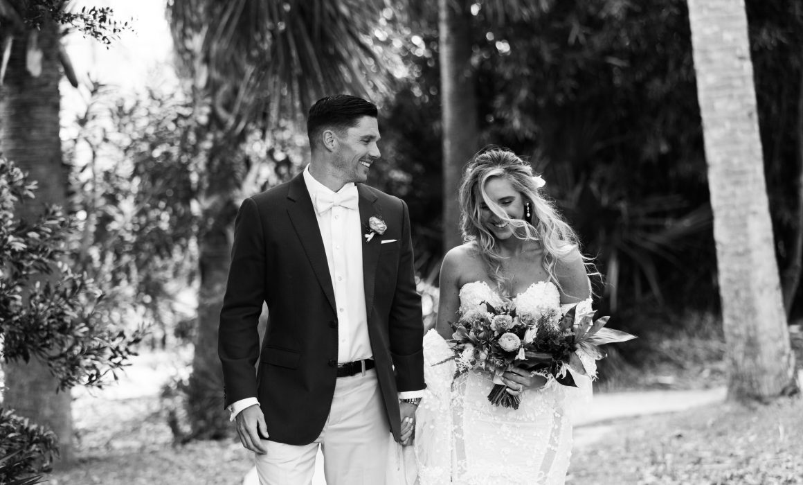 Best Charleston Wedding Photographer
